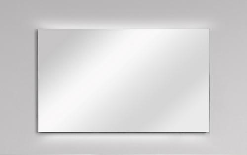Spring Mirror - Aurora Series LED Mirror 31*22