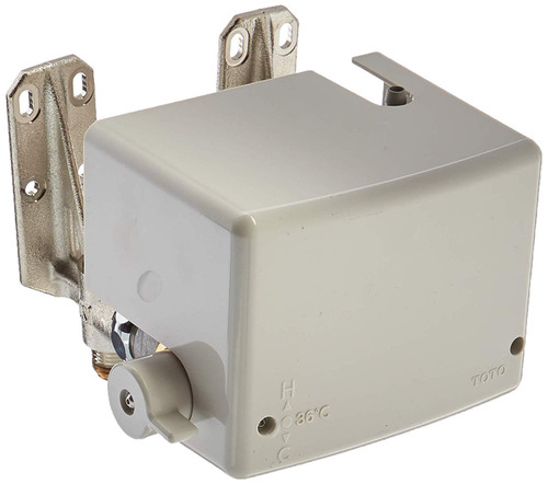 TOTO Lowlead Thermal Mixing Controller