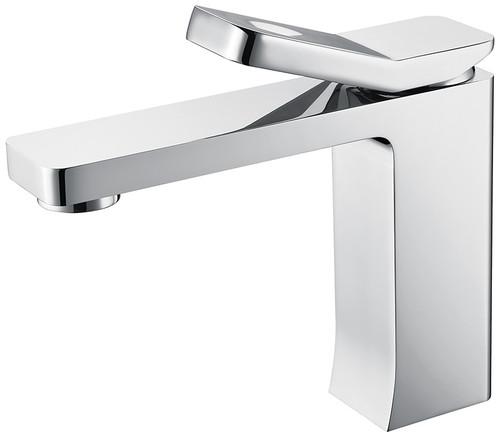 Royal Arlington Single Handle Faucet Chrome
