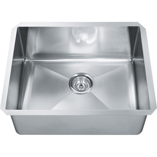 Franke Techna Undermount Kitchen Sink TCX110-27