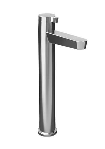 Rubi Abyss Raised Single Lever Washbasin Faucet Chrome