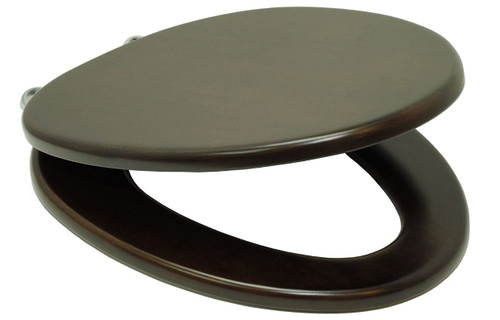 Toto Maple Soft Close Elongated Seat