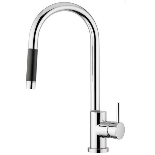 American Standard Collina Pull-down kitchen faucet