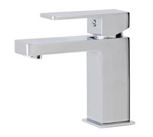 Aquabrass Madison Single Hole Lavatory Faucet