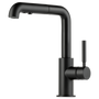 Brizo Solna Single Handle Pull-Out Kitchen Faucet
