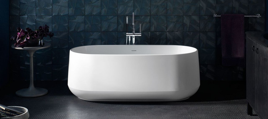 How to Maintain Your New bathtub or Shower