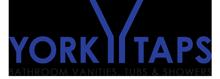 York Taps