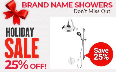 brand-name-showers-holiday-yt-rev.jpg