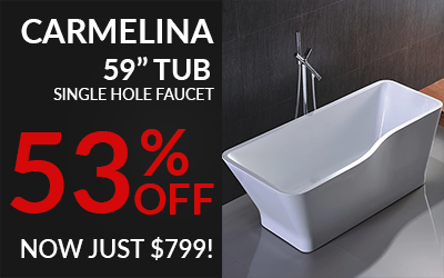 carmelina-tub-image-yt-sales-page-sept-2020.png