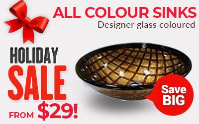 colour-sinks-holiday-sale-yt.jpg