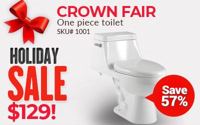 crown-fair-single-flush-holiday-sale-yt.jpg