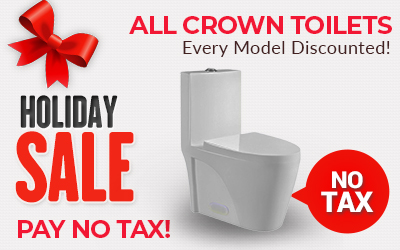 crown-toilets-holiday-sale-yt.jpg
