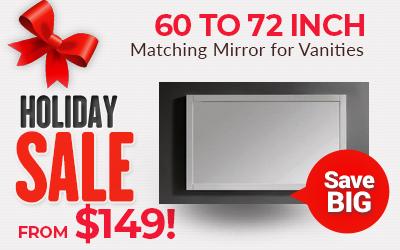 mirrors-holiday-sale-yt.jpg