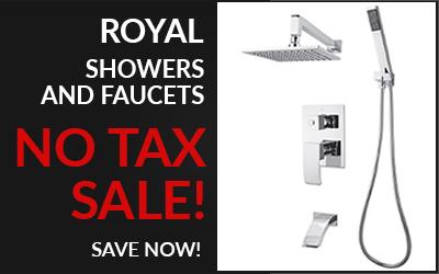 royal-brand-no-tax-deal-yt.jpg