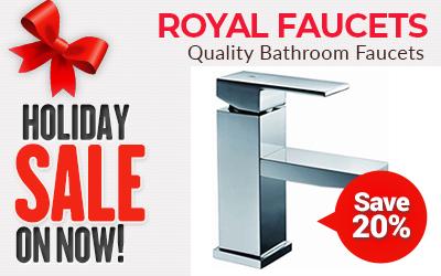 royal-faucets-holiday-sale-yt.jpg