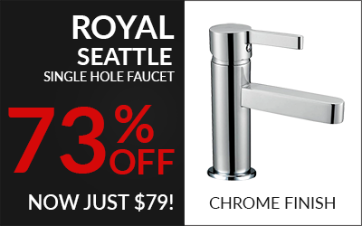 royal-seattle-image-yt-september-deal-page-2020.png