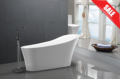 tub-image-bath-specials-page-feb-2020.jpg