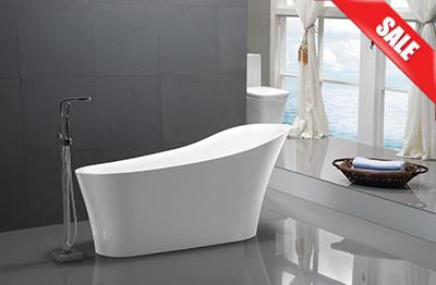 tub-image-bath-specials-page-feb-2020.jpg