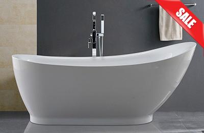 tubs-400-262-generic-sale.png