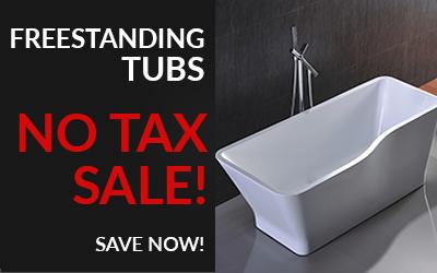 tubs-no-tax-deal-yt.jpg