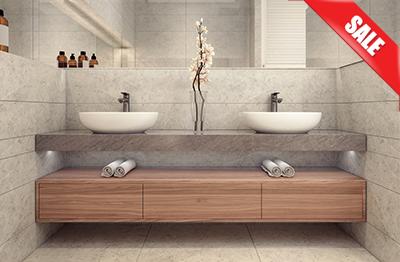 vanities-400-262-generic-sale.png