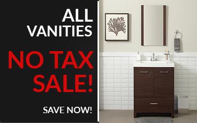 vanities-no-tax-deal-yt.jpg