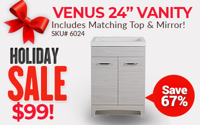 venus-24-inch-holiday-sale-yt.jpg