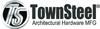 TownSteel