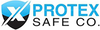 Protex Safe Co.