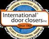 International Door Closers
