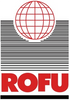 Rofu International