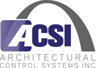 Architectural Control Systems Inc