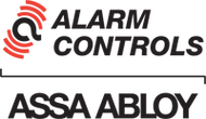 Alarm Controls Corp.