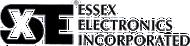 Essex Electronics