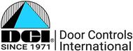 Door Controls International