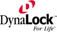 DynaLock