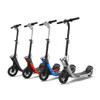 ES1354 Foldable Electric Scooter - 36V5.2Ah