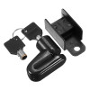Disc Brakes Lock for Electric Scooter and Bikes