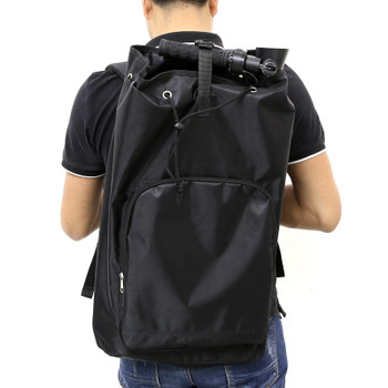 Backpack for X6 Electric Scooter 001