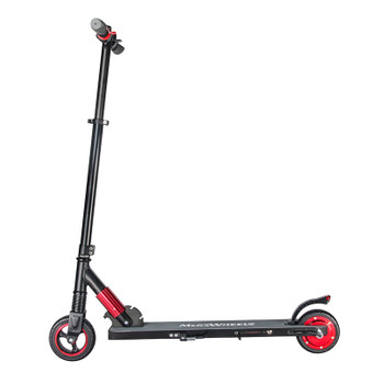 S1 Folding Electric Kick Scooter