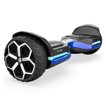 T581 600W Off Road Self Balancing Hoverboard