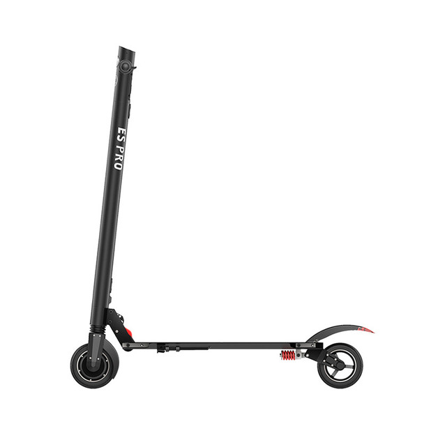 ES Foldable Electric Scooter - 36V9.6Ah