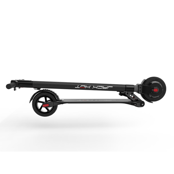 E7 25 Miles Foldable Electric Scooter - Deals