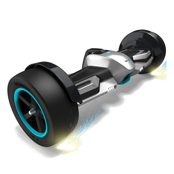 G-F1 8.5 Inch Fastest Racing Hoverboard