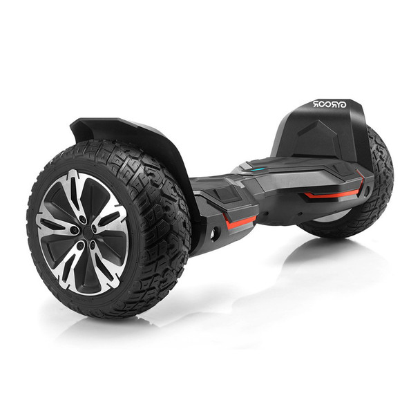 G2 8.5 Inch Off Road Hoverboard