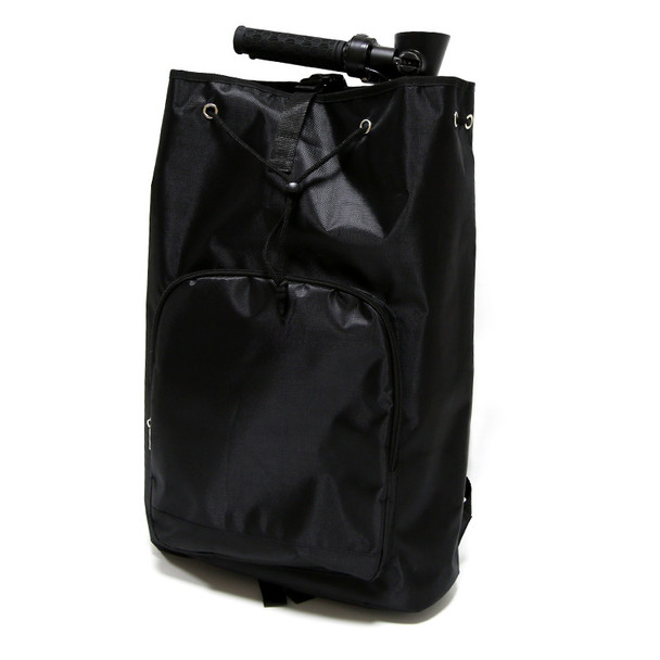 Carrying Bag for X6 Electric Scooter 002