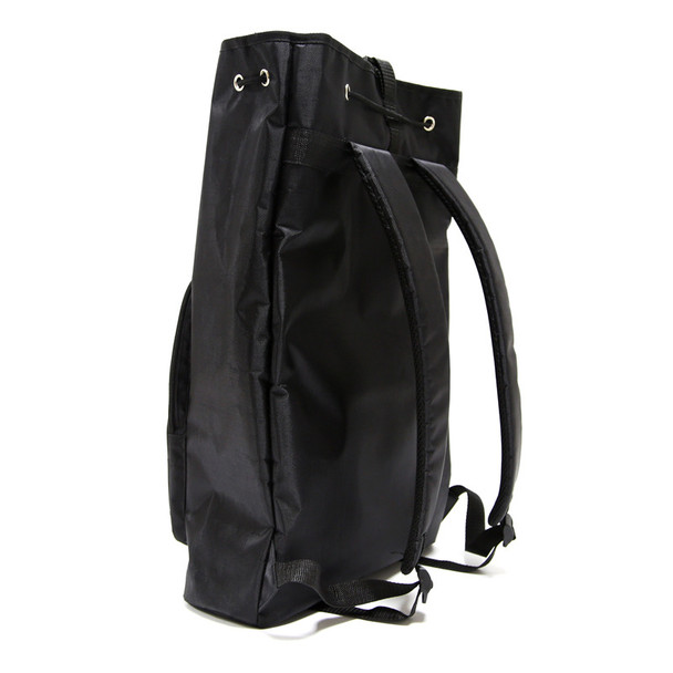 Backpack for X6 Electric Scooter 003