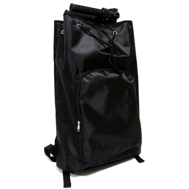 Backpack for X6 Electric Scooter 004