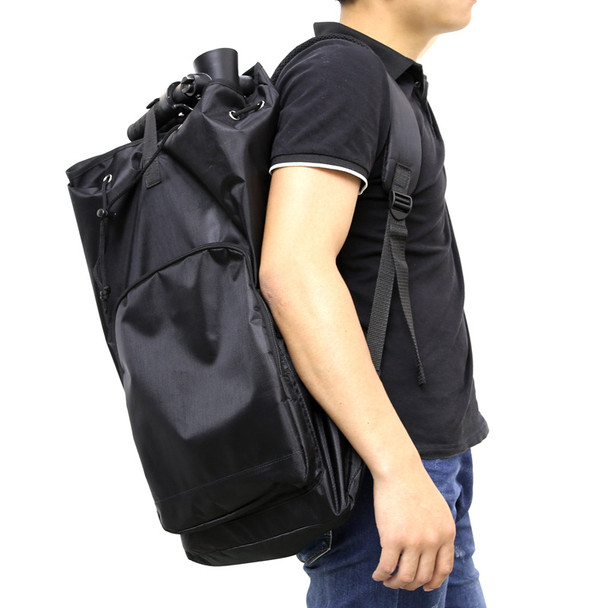 Backpack for X6 Electric Scooter 005