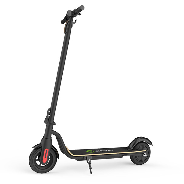 M10 8 Inch Foldable Electric Scooter